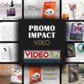 promo impact video