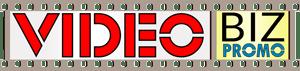 video biz promo logo