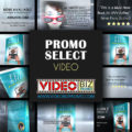 promo select product image