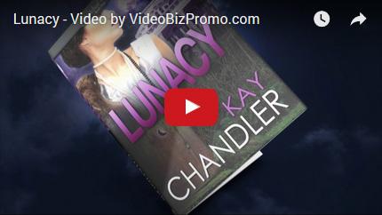 Lunacy - Video by VideoBizPromo.com