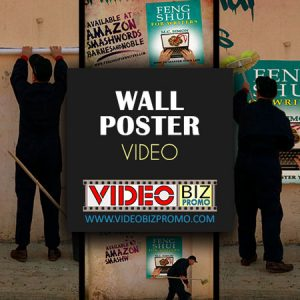 wall poster product image